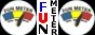 Buy Fun Meter Buttons